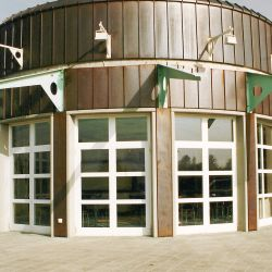 sporthalle_Meilen
