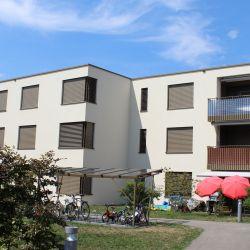 Baugenossenschaft_Uetikon