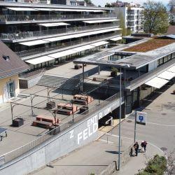 Coop_Feldmeilen