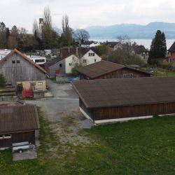 Bauernhof_uetikon